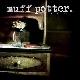 Muff Potter - Von Wegen [Cd]