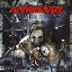 Annihilator - All For You [Cd]