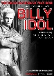 Billy Idol [Tourdaten]