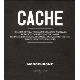 Monochrome - Cache [Cd]