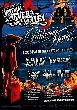 Never Say Die!, Comeback Kid, Parkway Drive - Imperial Never Say Die! Club Tour 2010 [Neuigkeit]