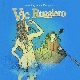Vic Ruggiero - Something In My Blindspot