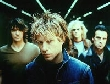 Bon Jovi, Nickelback [Tourdaten]