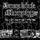 Dropkick Murphys - Singles Collection Vol.2 [Cd]
