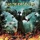 Benedictum - Seasons Of Tragedy