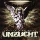 Unzucht - Engel der Vernichtung (EP)