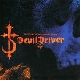 Devildriver - The Fury of our Maker [Cd]