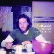 Nathaniel Rateliff - Neues Album von Nathaniel Rateliff [Neuigkeit]