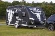 Wacken Open Air - Auktion des W:O:A Caravans erfolgreich beendet [Neuigkeit]
