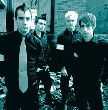 Anti-Flag [Tourdaten]