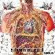 Strung Out - Prototypes And Painkillers [Cd]