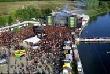 Highfield Festival [Tourdaten]