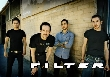 Filter - 10 Fragen an Filter [Interview]