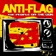 Anti-Flag - The People Or the Gun. [Cd]