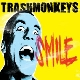 Trashmonkeys - Smile [Cd]