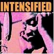 Intensified [Konzertempfehlung]