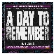 A Day To Remember - Homesick [Cd]