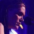 Beth Hart [Konzertempfehlung]