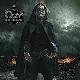 Ozzy Osbourne - Black Rain [Cd]