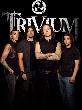 Trivium - Trivium auf Tour [Neuigkeit]