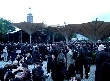 Amphi Festival - Covenant nun auch beim Amphi 2009 [Neuigkeit]