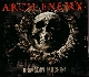 Arch Enemy - Doomsday Machine [Cd]