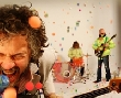 The Flaming Lips - The Flaming Lips - Nackte Tatsachen [Neuigkeit]
