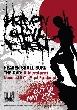 Heaven Shall Burn - Heaven Shall Burn geben Titel ihrer ersten offiziellen DVD bekannt [Neuigkeit]