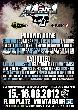 Mair1 Festival - Ticketverkauf beim Mair1 2012 auf Rekordkurs [Neuigkeit]