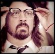 Foo Fighters - Foo Fighters: Videopremiere und am 14.06. bei TV Total [Neuigkeit]