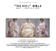 Manic Street Preachers - The holy bible - 10th Anniversary Edition [Cd]