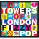 Towers of London - Fizzy Pop
