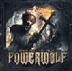 Powerwolf - Preachers Of The Night [Cd]