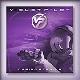 Violet Pilot - Casino Sterile