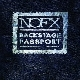 NoFX - NOFX: Backstage Passport [Cd]