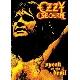 Ozzy Osbourne - Speak Of The Devil [Cd]