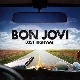 Bon Jovi - Lost Highway (Special Edition)