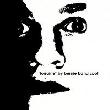 "Bernie Bandicoot - Bernie Bandicoot  ""Lorraine"" (Free digital EP) [Neuigkeit]"