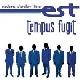 Eastern Standard Time - Tempus Fugit [Cd]