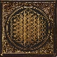 bring me the horizon - Sempiternal [Cd]