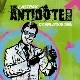 Eastpak Antidote Tour, Various Artists - The Eastpak Antidote Comp.2006 [Cd]