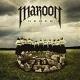 Maroon - Order [Cd]