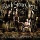 Black Stone Cherry - Interview mit Black Stone Cherry [Interview]