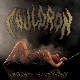 Cauldron - Chained To The Nite