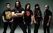 Anthrax - Joey Belladona wieder bei Anthrax [Neuigkeit]