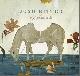 Josh Ritter - The Animal Years [Cd]