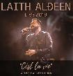 Laith Al-Deen - C'est la vie - Akustik Tour! [Konzertbericht]