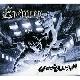 Evergrey - Glorious Collision