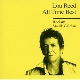 Lou Reed - Reclam Musik Edition - All Time Best