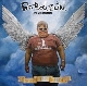 Fatboy Slim - The Greatest Hits - Why Try Harder [Cd]